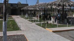 CENTRO DE REHABILITACIÓN ELIASIB